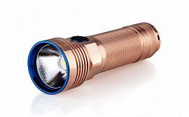 Olight R50-Cu Copper Seeker