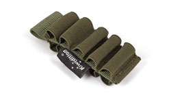 Органайзер Kiwidition Battery Holder 10L (OD Green)