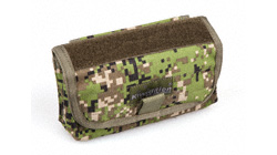 Патронташ Kiwidition 12 rnd Pouch (DC)