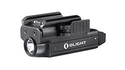 Olight PL-Mini Valkyrie