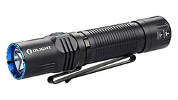 Olight M2R Warrior (XHP35 HD, холодный свет)