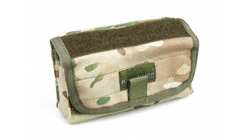 Патронташ Kiwidition 12 rnd Pouch (Multicam)