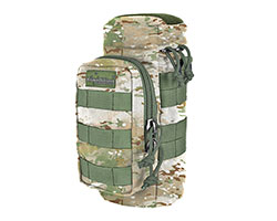 Подсумок Kiwidition Takawai (Multicam)