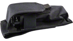 Чехол Kiwidition Flashlight Pouch AK (черный)