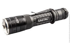EagleTac T25C2 Pro Mark II (XHP35 HD, нейтральный свет)
