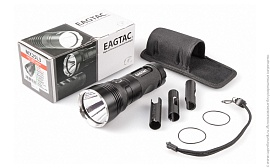 EagleTac MX25L3 Limited Edition (XHP50)