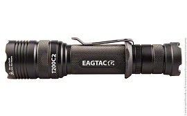 EagleTac T200C2 Kit (XP-L HI V3)