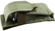 Чехол Kiwidition Flashlight Pouch AK (зеленый)