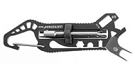Leatherman Rail (инструмент для ухода за M4/AR15)