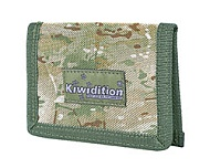 Кошелек Kiwidition Pahi Light (Multicam)
