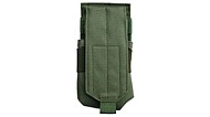 Подсумок Kiwidition Flashlight Pouch (AK-M) (OD Green)