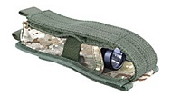 Чехол Kiwidition Flashlight Pouch М (Multicam)