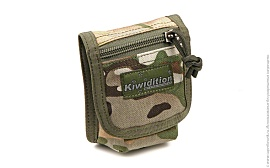 Подсумок Kiwidition Ponguru (Multicam)